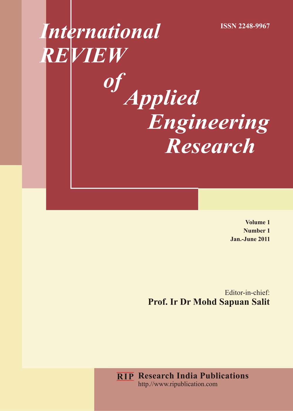 applied research is Applied nursing research presents original, peer-reviewed research findings clearly and directly for clinical applications in all nursing specialties regular features include ask the experts, research briefs, clinical methods, book reviews, news and announcements, and an editorial section.